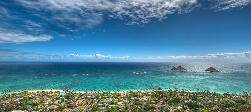 Hawaii property insurance association - Home insurance in hawaii ...